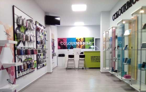 tienda-colourmobile